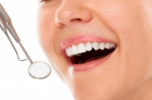 השתלת שיניים ביום אחד מחירים