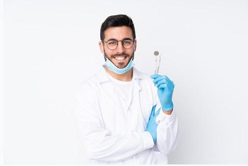 טיפולי שיניים בטורקיה